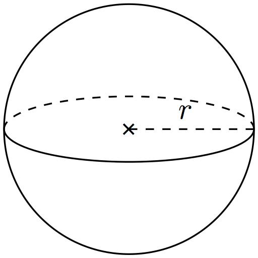 coordonnées dans un parallélépipède